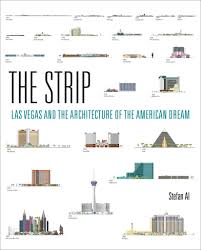 airtalk the strip las vegas and the architecture of the