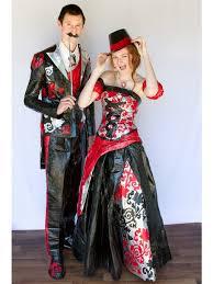 prom dresses peachtree city prom dresses cheap
