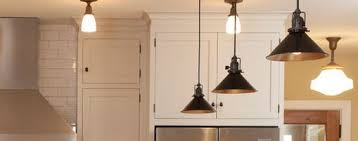 the most popular oil rubbed bronze kitchen lighting boost kithen
