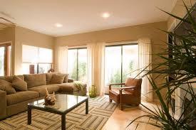 Living Room Roof Design Room Design Decor Marvelous Decorating - Simple living room interior design