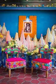 Mexican Style Home Decor Colors Home Decor U0026 Styling Pinterest Mexicans Haciendas