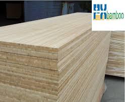 Kitchen Cabinet Door Suppliers Bamboo Door Panels For Kitchen Bamboo Cabinet Door Suppliers And