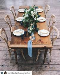 table rentals miami simple rustic table chair rentals event rentals miami