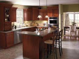 la cuisine des desperate cuisine la cuisine des desperate avec bleu couleur la
