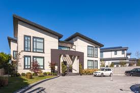 house builder custom home builder vancouver my home designer