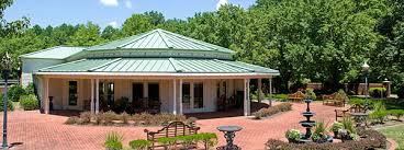 annapolis wedding venues blue heron center arundel county md