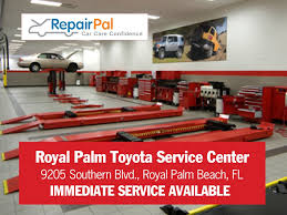 2008 used chrysler aspen rwd 4dr limited at royal palm toyota