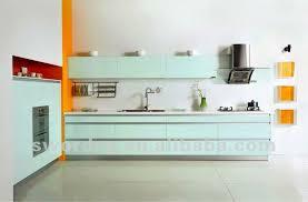 luxury kitchen cabinet handles home gt kitchens gt kitchen door