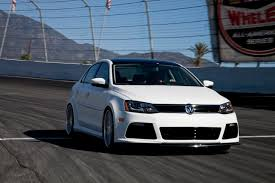 volkswagen gli 2013 volkswagen u0027s new turbo engines and 2015 golf on display at the