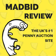 mad bid madbid review my 2 week story using madbid income xl