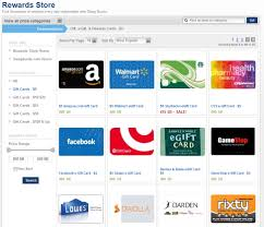 Online Barnes And Noble Gift Card Swagbucks Tips U0026 Tricks How To Redeem A Gift Card