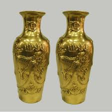 compare prices on large ornamental vases shopping buy low