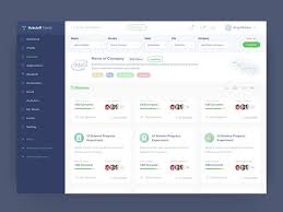 application ui design 377 best dashboard application ui images on dashboard