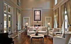 colors for home interiors home interior wall colors interior home paint colors delectable