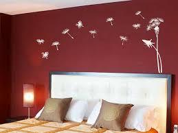 interior wall design for bedroom printtshirt