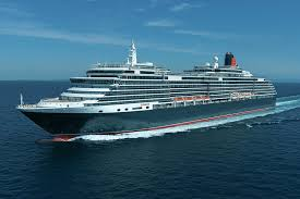 s markets cruise 5 nt