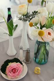 Rustic Vases For Weddings How To Plan A Wedding Under 10 000 Maine Barn Wedding Venue