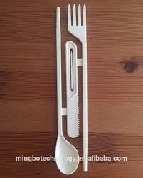 forks spoon knife chopsticks set forks spoon knife chopsticks set
