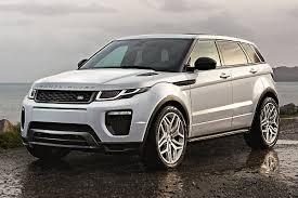 lifted land rover sport abaza auto trade