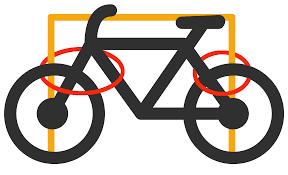 best bike lock imperial college bike user group icbug