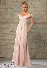 faccenda bridesmaid dresses style 20453 20453 - Faccenda Bridesmaid Dresses