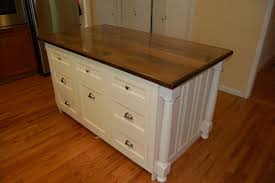 country kitchen island custom country kitchen island by samuel custom cabinetry