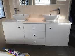 Kitchen Cabinets Gold Coast Gold Coast Kitchen And Bathroom Resurfacing Gold Coast Kitchen