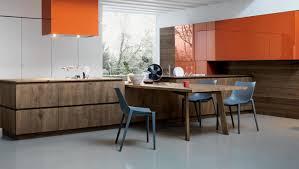 kitchen handles modern favorite figure kitchen cabinet bumpers pads exotic kitchen