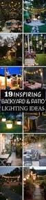 Backyard Cheap Ideas The 25 Best Cheap Backyard Ideas Ideas On Pinterest Solar