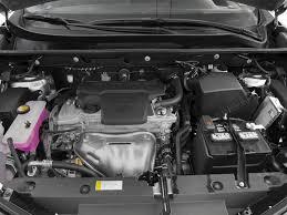 2016 toyota rav4 price trims options specs photos reviews