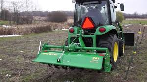 100 john deere x748 operators manual best 20 john deere