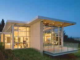 contemporary small home designs brucall com