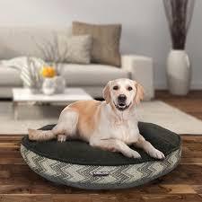 Cedar Dog Bed Dog Beds Costco