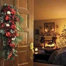 candle vonný vosk home for 62g kouzlo vánoc