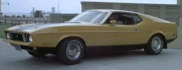 mustang eleanor gt500 eleanor automobile
