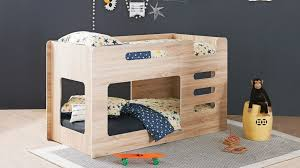 Awesome Toddler Beds To Drool Over Stay At Home Mum - Harvey norman bunk beds