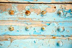 rusty nail wood stock images 5 291 photos
