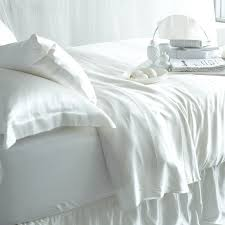 adjustable bed linens silk sheets simply the best 100 mulberry silk flat sheets