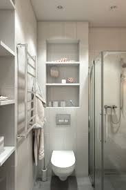 Compact Bathroom Design by Bathroom Awesome Compact Bathroom Designs Amazing Compact