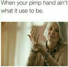 Pimp Meme - the best pimp memes memedroid