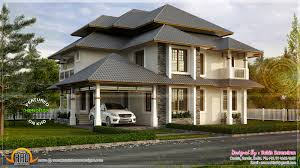 Home Design 3d Exe by June 2014 Kerala Home Design And Floor Plans Traditional Beau