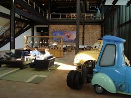 pixar offices immediately pixar offices amazing 41 for your house remodel ideas