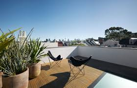 100 house plans with roof deck terrace house house plans