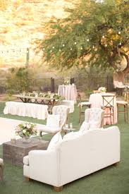 Rustic Backyard Wedding Ideas Best 25 Backyard Wedding Ideas On Pinterest Backyard For