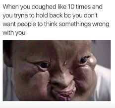 Anxiety Meme - image result for anxiety meme anxiety pinterest anxiety meme