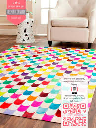 Modern Colorful Rugs Area Rugs Charming Multi Colored Rugs Stylish Design New Orleans