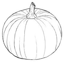 how to draw a pumpkin draw central journaling pinterest
