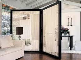 desain gapura ruang tamu ツ 31 sekat pembatas ruangan minimalis modern untuk ruang tamu