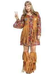 Halloween Rockstar Costume Ideas 60s Halloween Costumes 1960s Costume Ideas Anytimecostumes
