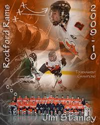 hockey templates for photoshop 52 best nick images on pinterest birthday party ideas 11th